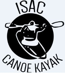 logo-isac