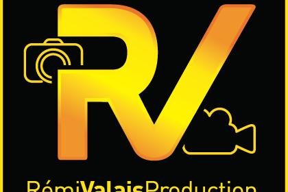 rvp-logo-2012