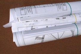 Les-plans-du-cadastre medium