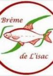 breme-de-lisac