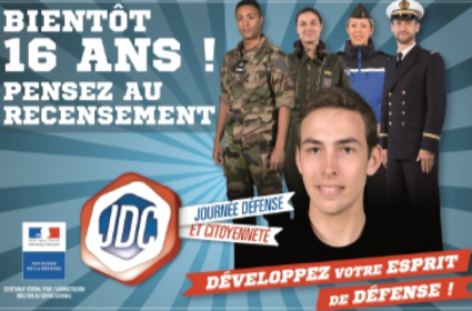 recensement_jeunes_jdc