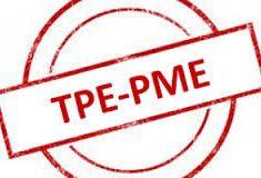 tpe-pme