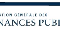 Finances_publiques