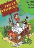 Festi Terroir