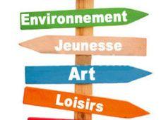 forum-associations_large
