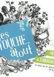 Image La Touche