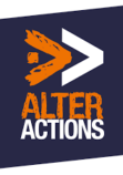 AlterActions