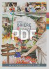 guide-pratique-2017-entre-briere-et-canal