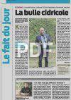 kerisac-presse-15-janvier-2017